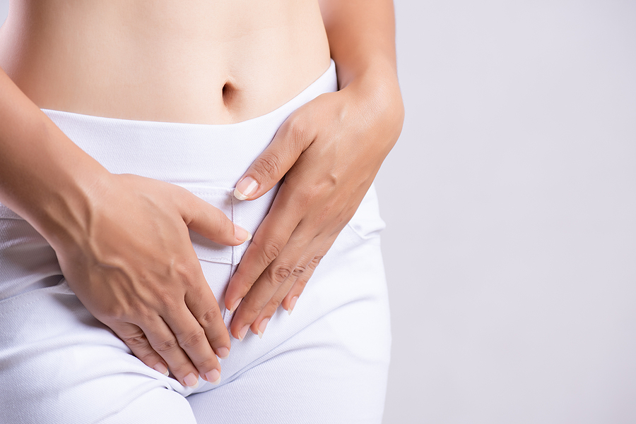 Yeast Infection vs. Bacterial Vaginosis Symptoms & Causes